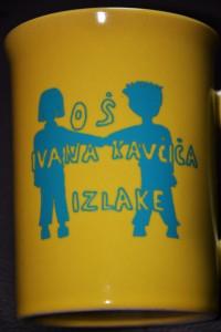 os_ivan_kavcic_skodelica